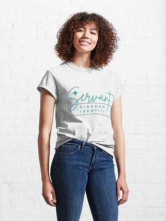 work-63553828-classic-t-shirt.jpg
