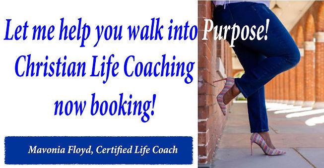 walk-into-purpose-Life-Coaching.jpg
