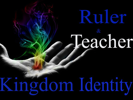 Are You Called to Teach?