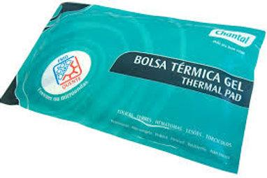 Bolsa Gel Thermal