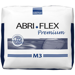 ABRI-FLEX