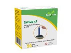 Fita para Medição - G-423S - CODE Free
