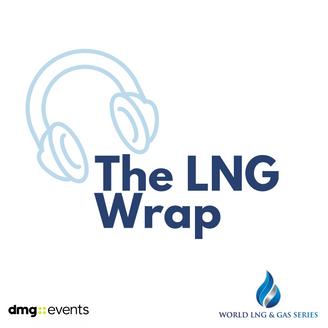 The LNG Wrap