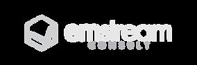 Lanscape logos-11.png