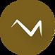 gold m logo-01.png