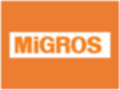migros.png
