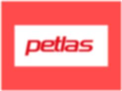 petlas.png