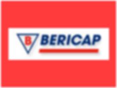 bericap.png