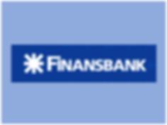 finansbank.png