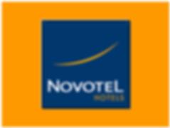 novotel.png