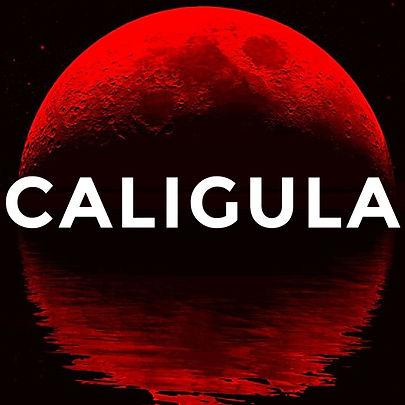 Caligula-profile-pic (1).jpg