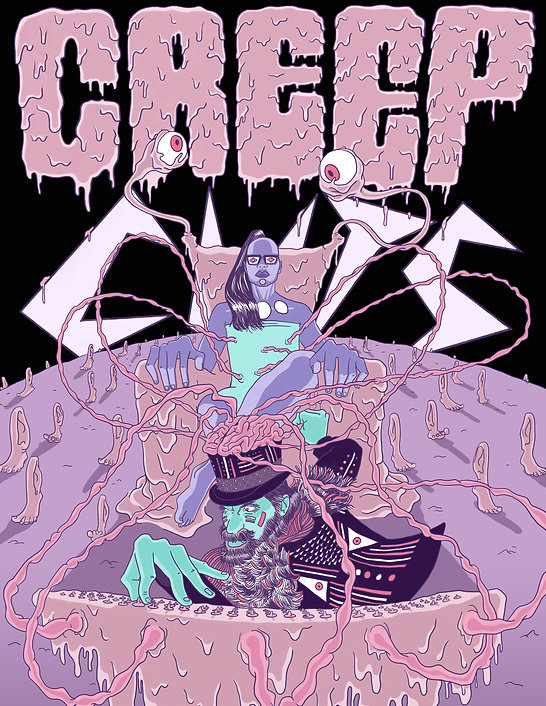 CREEP CUTS POSTER.jpg
