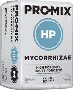 Pro-Mix HP w Mycorrhizae - 3.8 cf