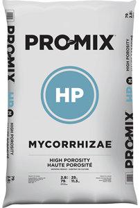 Pro-Mix HP w Mycorrhizae - 2.8 cf