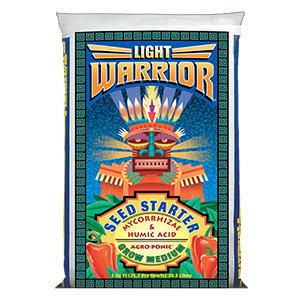 Fox Farms Light Warrior - 1 cf