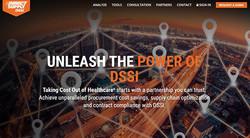 eProcurement Website