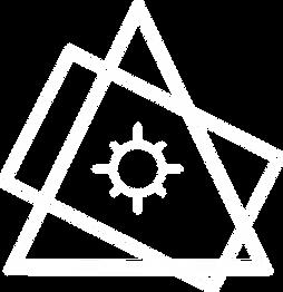 petrikor_logo_white.png