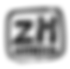 zh_logo_menu_3.png