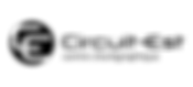 cropped-Circuit-Est_logo.png