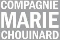 08_compagnie_marie_chouinard_edited_edit