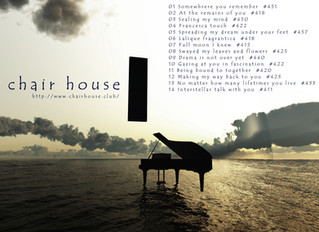 4th Selection Album of pttl just released.
