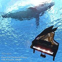 14th selection album imgae 3000x3000.jpg