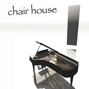 chairhouse for soundcloud 150504 R1.png