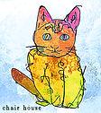 ネコTシャツ 2795x3149 210118 0 with title.jpg