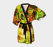 preview-kimono-robe-4047581-front.png