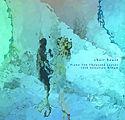 15th selection album.jpg