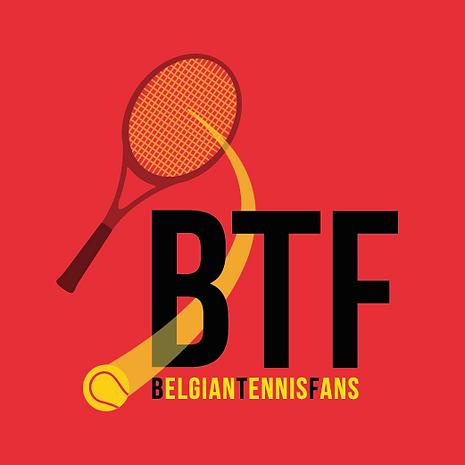 btf-officiel.png