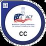 acf-certified-culinarian-cc.png