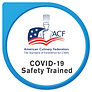 acf-covid-19-safety-trained.png