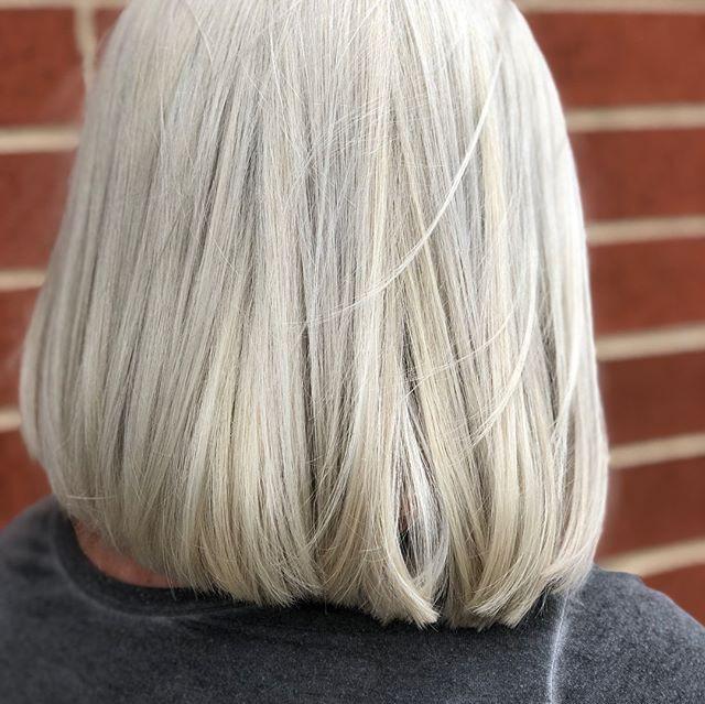 Blonde beyond blonde with super healthy silky results .jpg