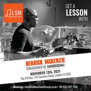 LSM-get-lesson-DERRICK-NOV2021.png