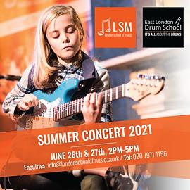 LSM-summer-concert-2021.png