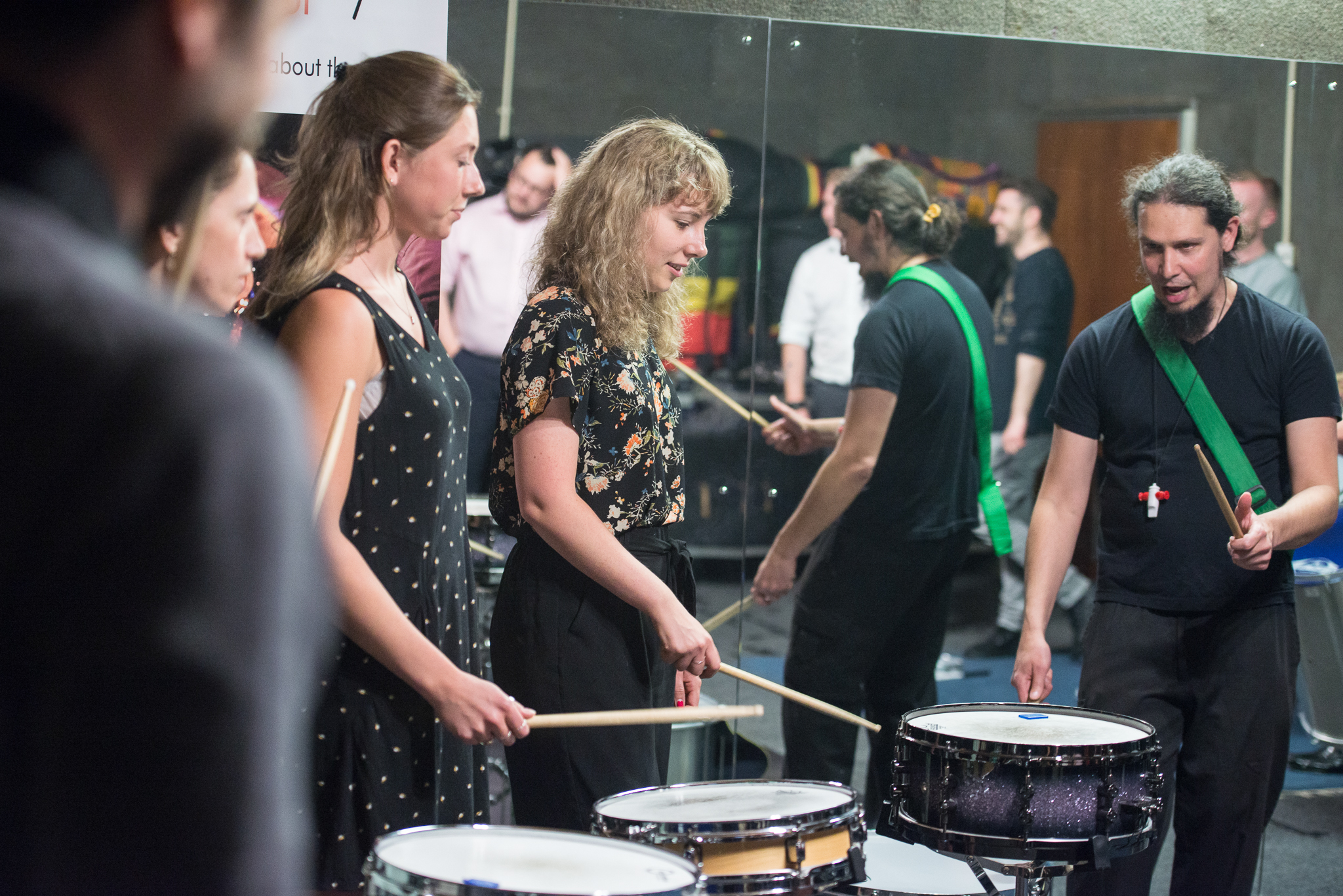 Monika_Piotrowska_Drum_Session-127