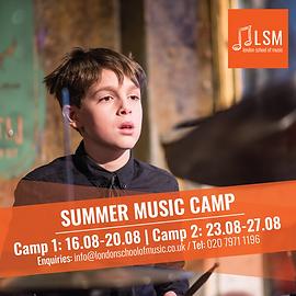 LSM-summer-camp-nino.png