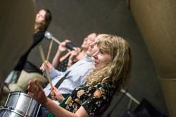 Monika_Piotrowska_Drum_Session-57