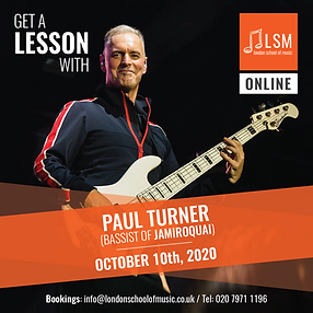 LSM-clases-online-PAUL-TURNER.png