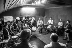 Monika_Piotrowska_Drum_Session-170