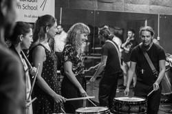 Monika_Piotrowska_Drum_Session-124