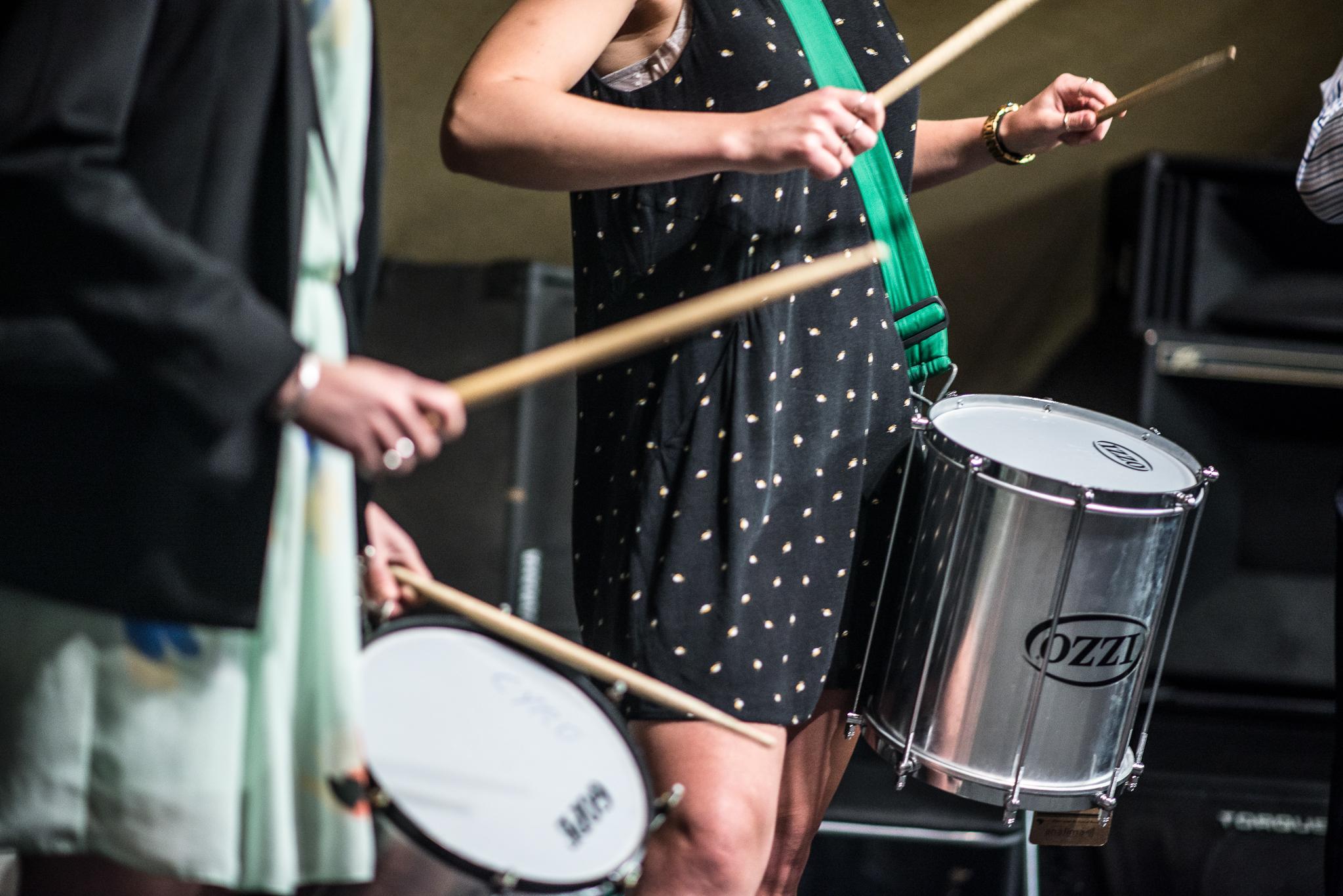 Monika_Piotrowska_Drum_Session-91