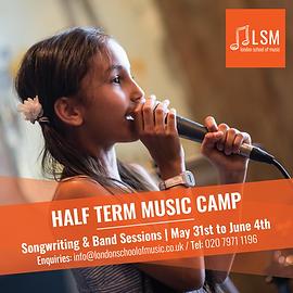 LSM-half-term-music-CAMP.png