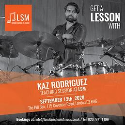 LSM-get-lesson-KAZ.png