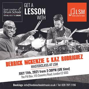 LSM-get-lesson-DERRICK-KAZ-2logos.jpg