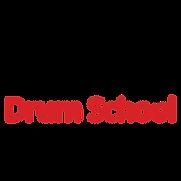 logo-eds-2017-TRANSPARENTE.png