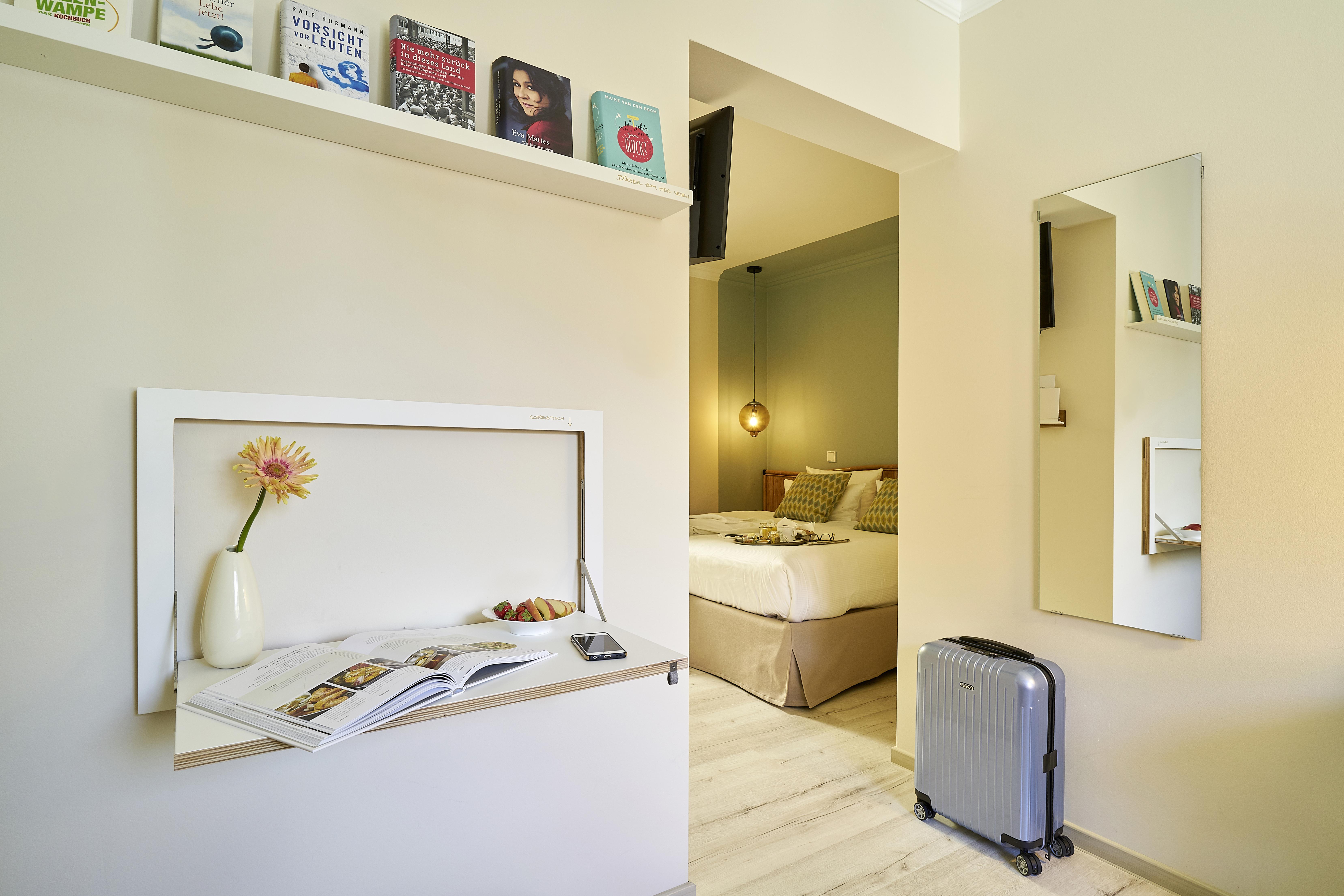 Zimmer 146