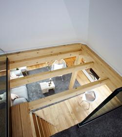 Wohnung #6
