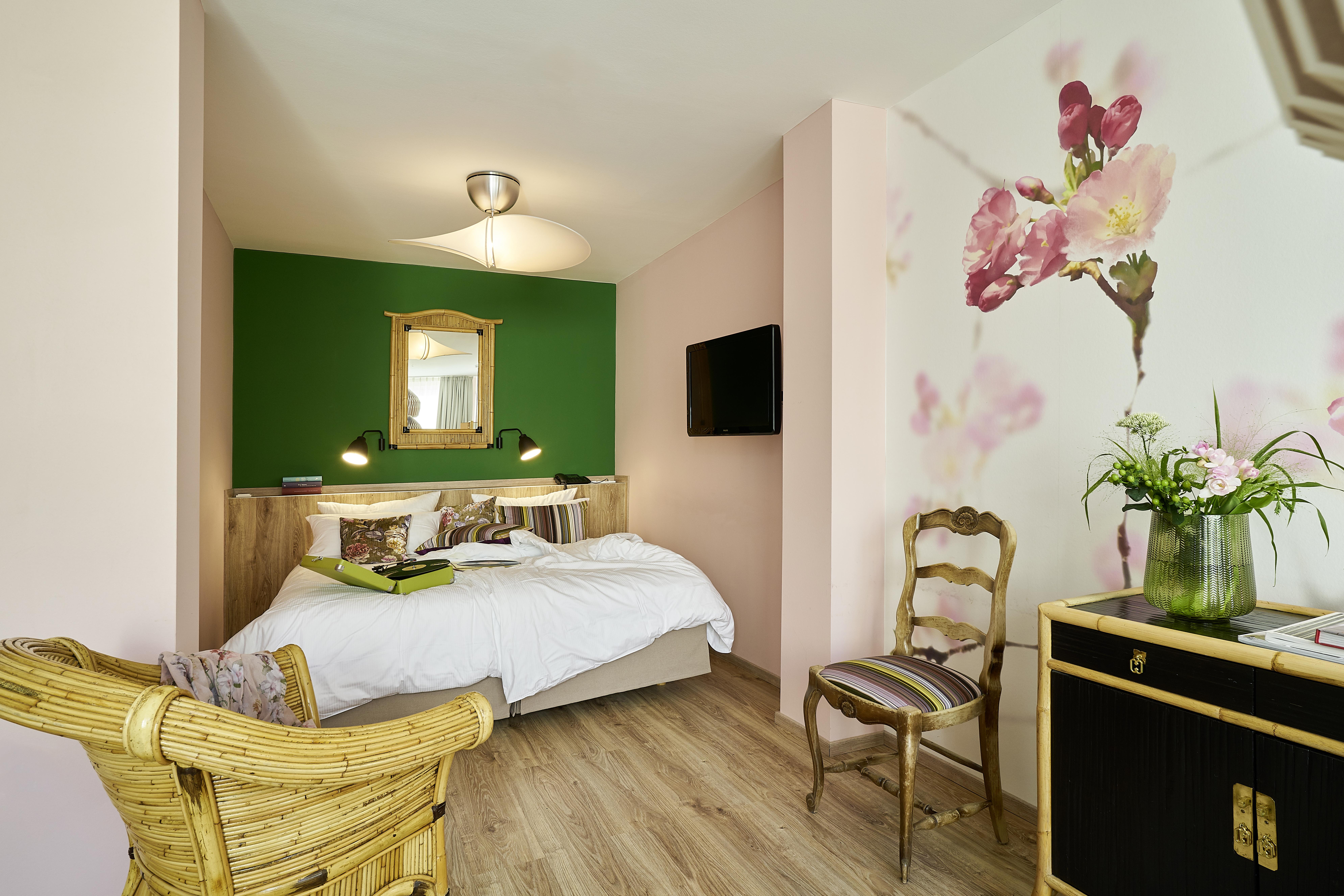 Zimmer 155